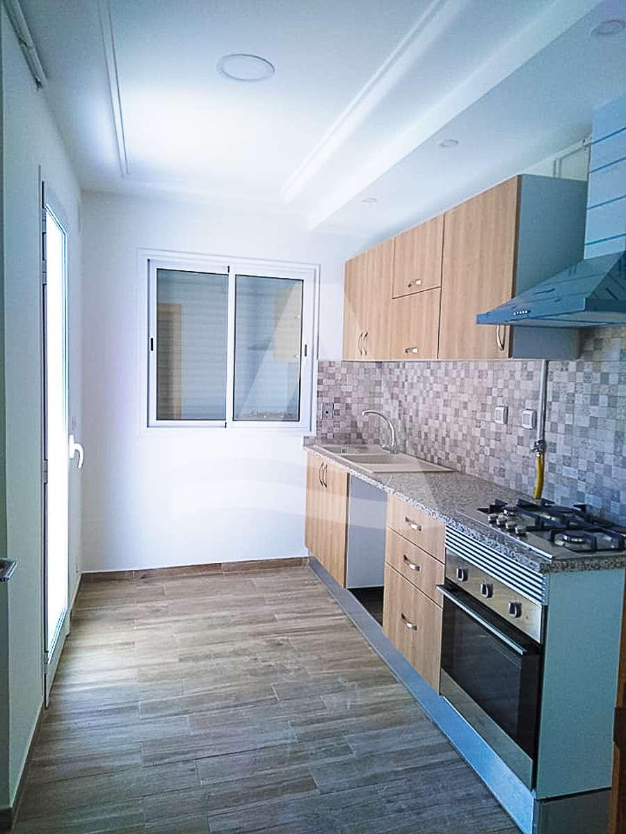 httpss3.amazonaws.comlogimoaws17994599411593508658appartement_jardin_de_carthage_-3