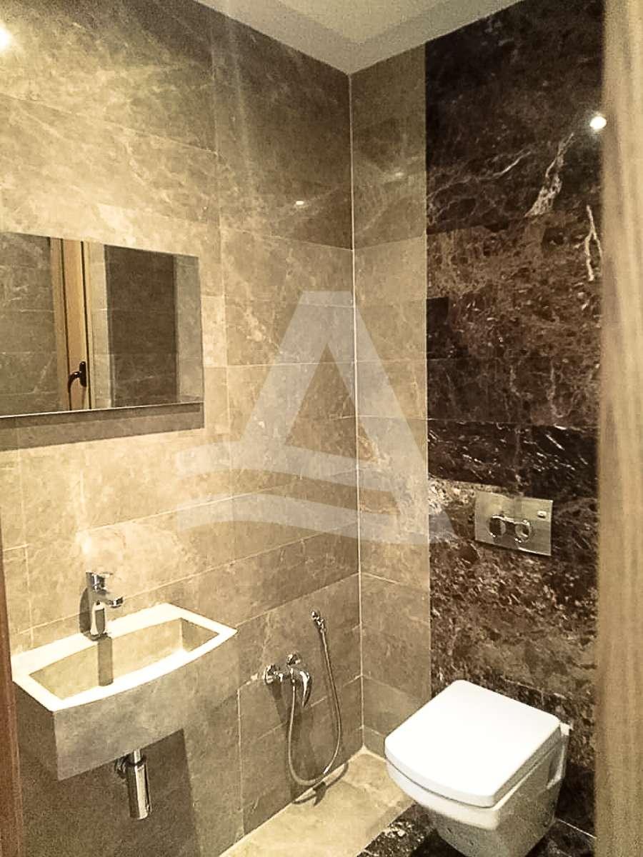 httpss3.amazonaws.comlogimoaws18601268201592229692appartement_neuf_jardin_de_carthage-6