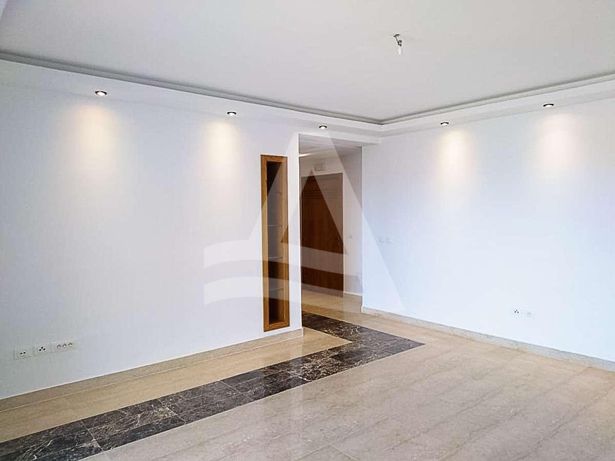httpss3.amazonaws.comlogimoaws5290495001592229691appartement_neuf_jardin_de_carthage-3