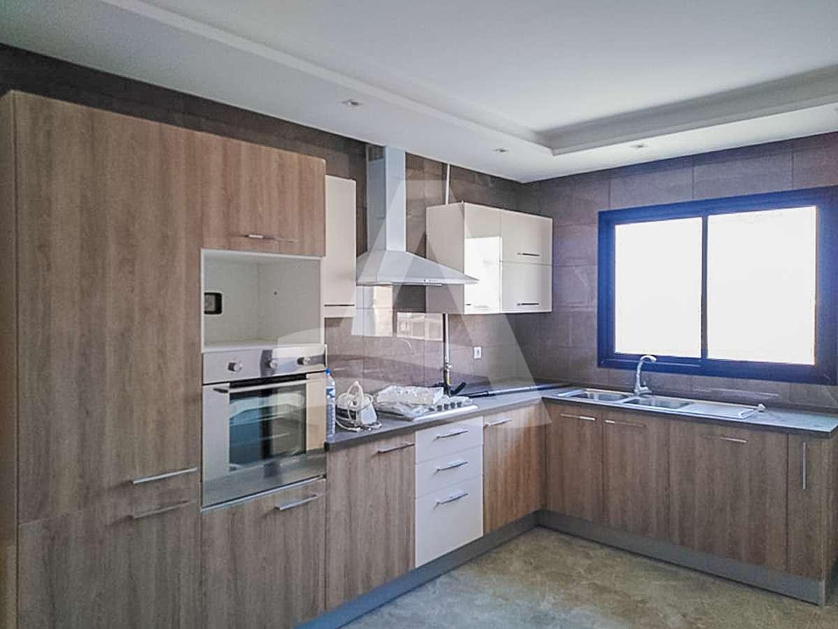httpss3.amazonaws.comlogimoaws8079694231592229693appartement_neuf_jardin_de_carthage-8