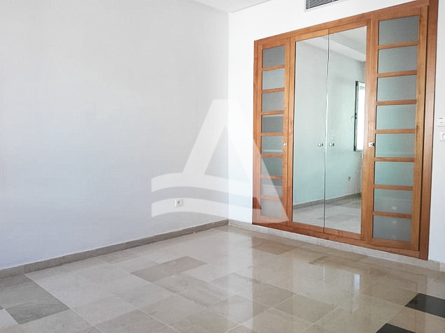 httpss3.amazonaws.comlogimoawsImmobilier_La_marsa_-_arcane_immobiliere-13_1554204714623