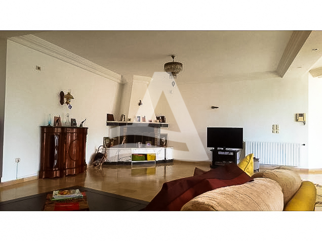 httpss3.amazonaws.comlogimoawsImmobilier_La_marsa_-_arcane_immobiliere-2_1554134939666