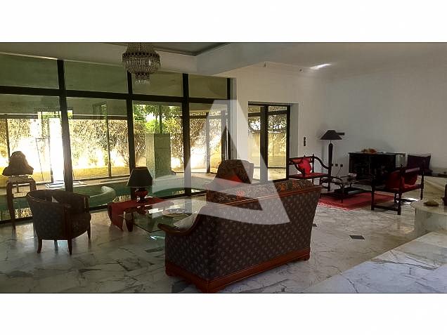 httpss3.amazonaws.comlogimoawsImmobilier_La_marsa_-_arcane_immobiliere-3_1554134939671