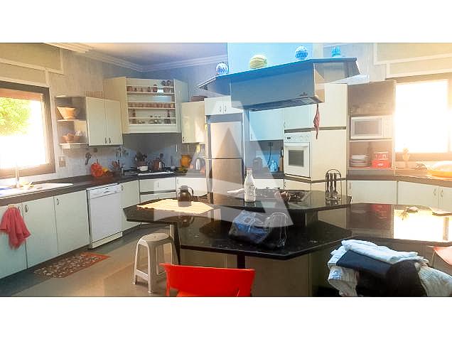 httpss3.amazonaws.comlogimoawsImmobilier_La_marsa_-_arcane_immobiliere-4_1554134939674