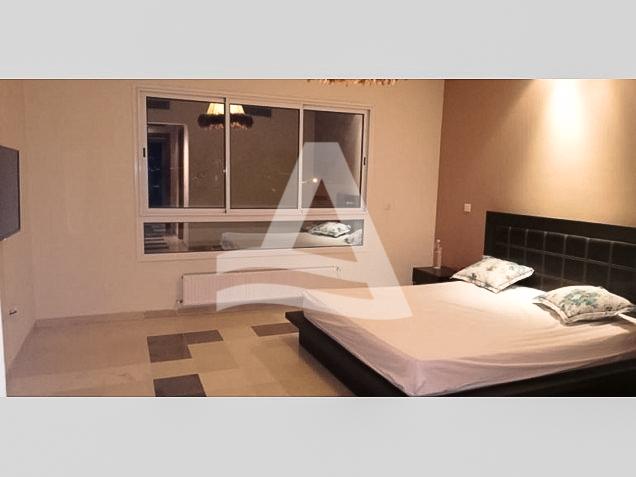 httpss3.amazonaws.comlogimoawsImmobilier_La_marsa_-_arcane_immobiliere-4_1554204714652