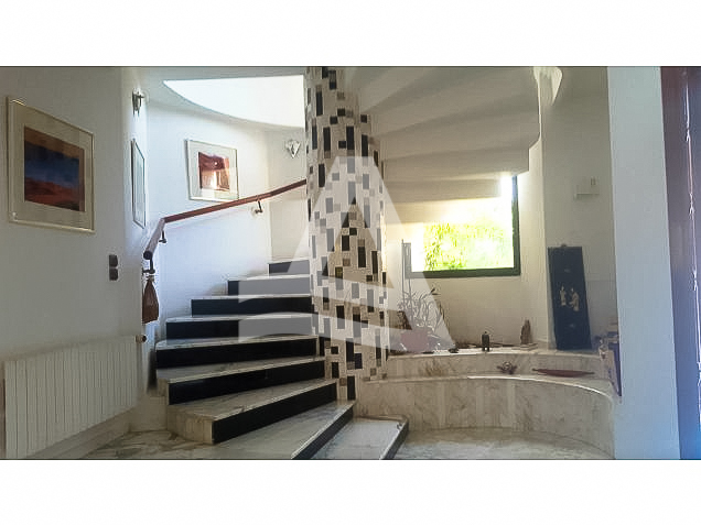 httpss3.amazonaws.comlogimoawsImmobilier_La_marsa_-_arcane_immobiliere-5_1554134939677