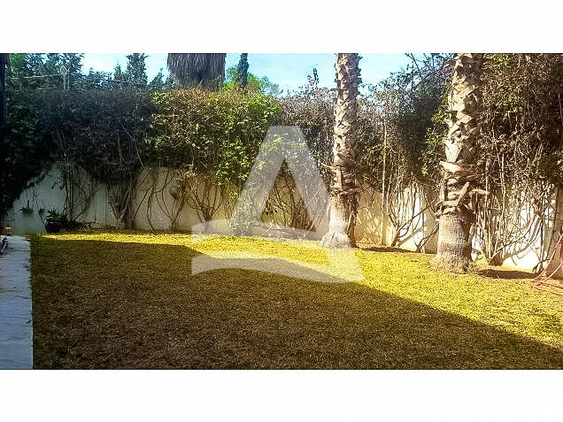 httpss3.amazonaws.comlogimoawsImmobilier_La_marsa_-_arcane_immobiliere-6_1554134939641