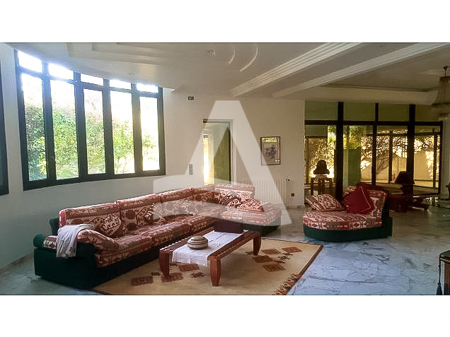 httpss3.amazonaws.comlogimoawsImmobilier_La_marsa_-_arcane_immobiliere-7_1554134939653