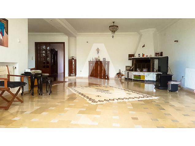 httpss3.amazonaws.comlogimoawsImmobilier_La_marsa_-_arcane_immobiliere-8_1554134939657