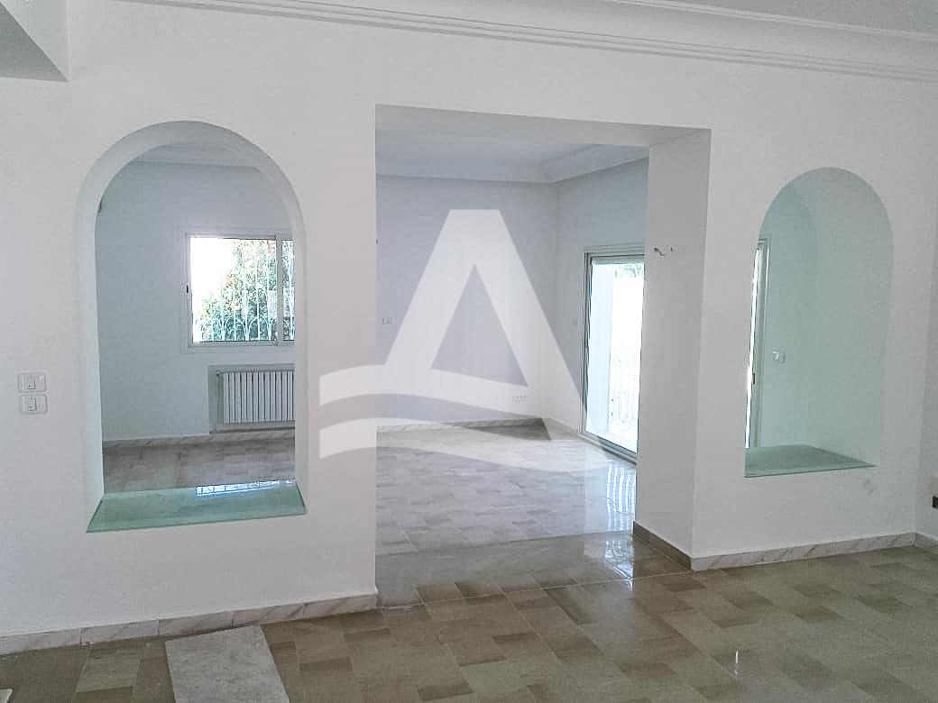httpss3.amazonaws.comlogimoawsImmobilier_La_marsa_-_arcane_immobiliere_-_location_appartement_vue_mer_11_sur_18_1556192532249
