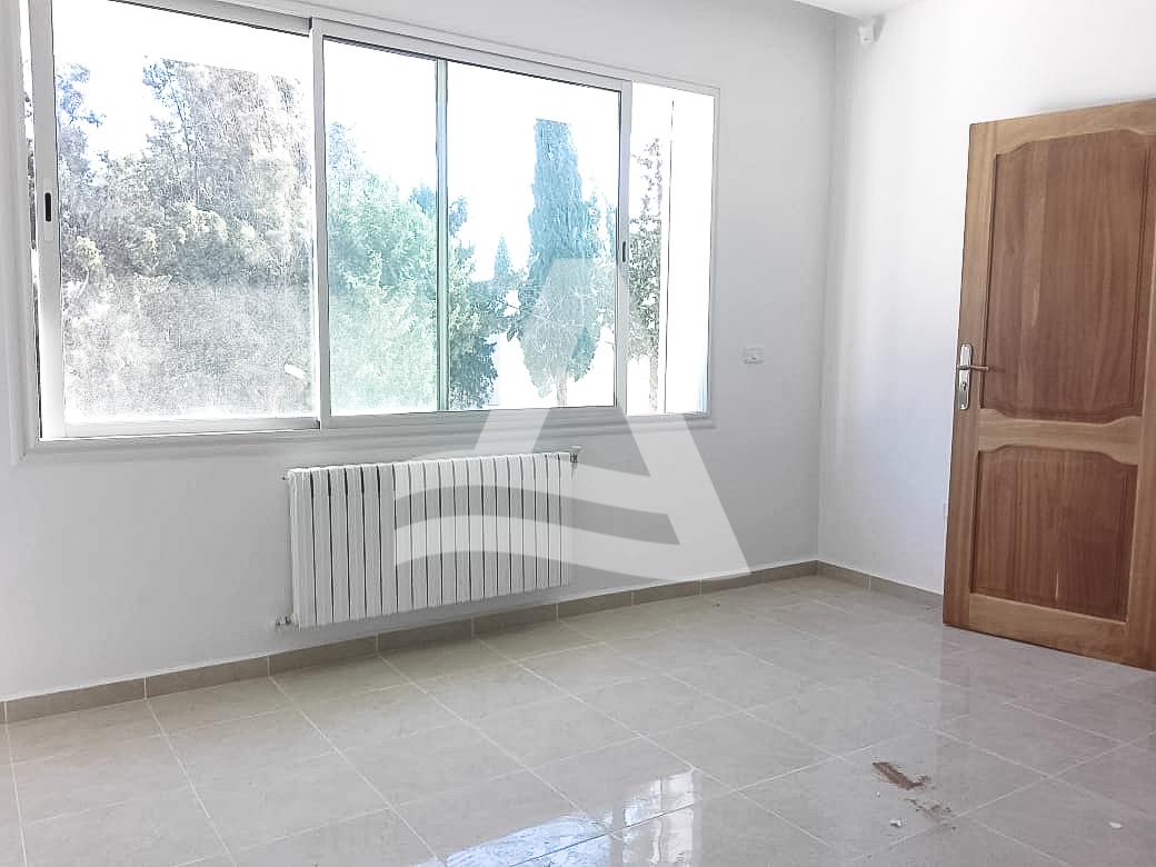 httpss3.amazonaws.comlogimoawsImmobilier_La_marsa_-_arcane_immobiliere_-_location_appartement_vue_mer_13_sur_18_1556192532253