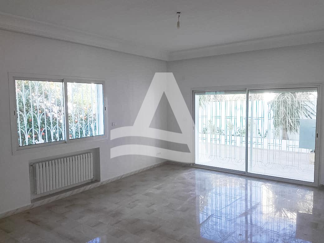 httpss3.amazonaws.comlogimoawsImmobilier_La_marsa_-_arcane_immobiliere_-_location_appartement_vue_mer_14_sur_18_1556192532257