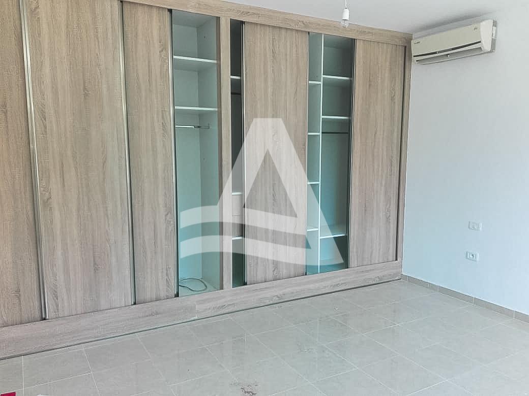 httpss3.amazonaws.comlogimoawsImmobilier_La_marsa_-_arcane_immobiliere_-_location_appartement_vue_mer_15_sur_18_1556192532261