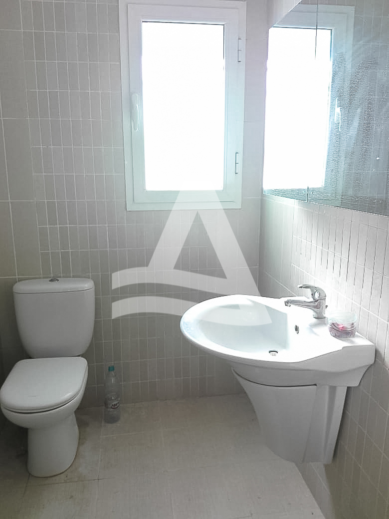 httpss3.amazonaws.comlogimoawsImmobilier_La_marsa_-_arcane_immobiliere_-_location_appartement_vue_mer_18_sur_18_1556192532205