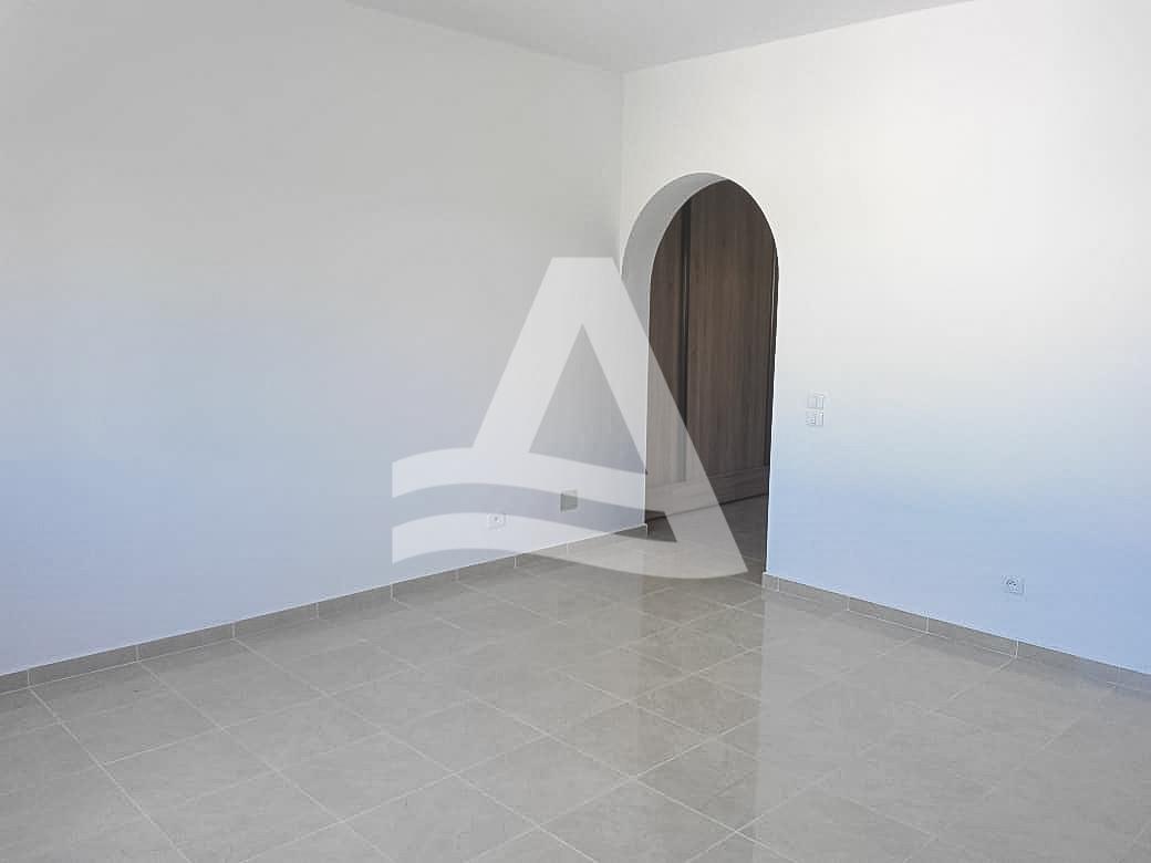 httpss3.amazonaws.comlogimoawsImmobilier_La_marsa_-_arcane_immobiliere_-_location_appartement_vue_mer_2_sur_18_1556192532215