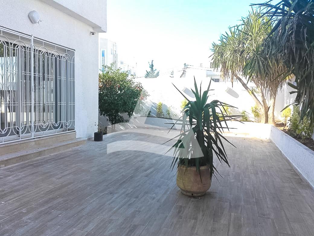 httpss3.amazonaws.comlogimoawsImmobilier_La_marsa_-_arcane_immobiliere_-_location_appartement_vue_mer_3_sur_18_1556192532219
