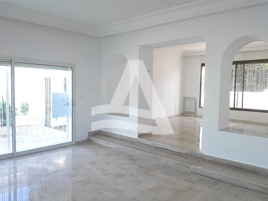 httpss3.amazonaws.comlogimoawsImmobilier_La_marsa_-_arcane_immobiliere_-_location_appartement_vue_mer_6_sur_18_1556192532232