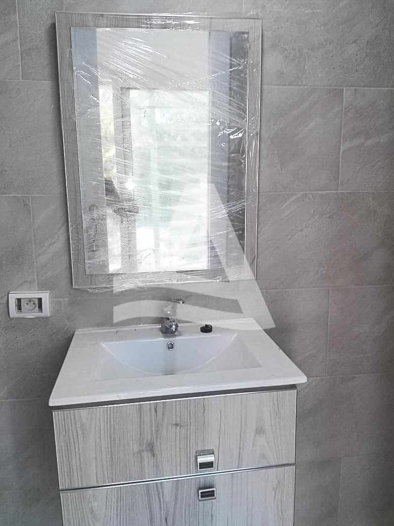 httpss3.amazonaws.comlogimoawsImmobilier_La_marsa_-_arcane_immobiliere_-_location_appartement_vue_mer_7_sur_18_1556192532237