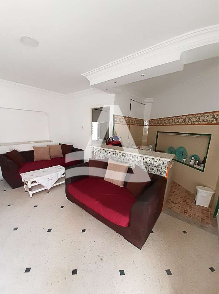httpss3.amazonaws.comlogimoaws_Arcane_immobilière_la_Marsa-_location_-_vente_la_marsa_10_sur_10_1569578567432