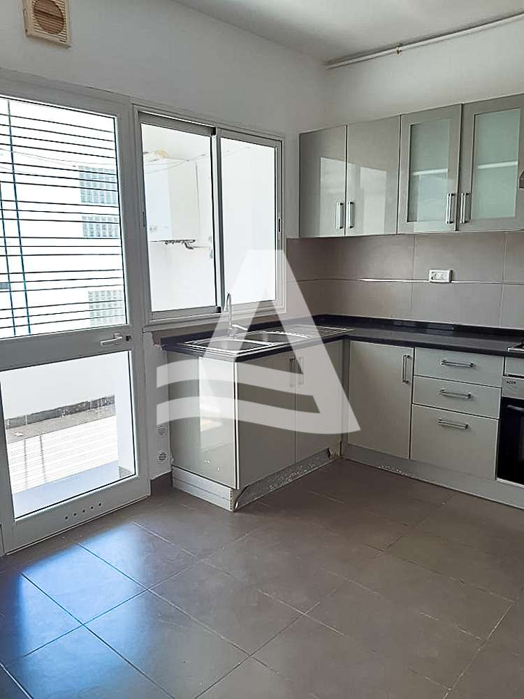 httpss3.amazonaws.comlogimoaws_Arcane_immobilière_la_Marsa-_location_-_vente_la_marsa_10_sur_11_1569320777789