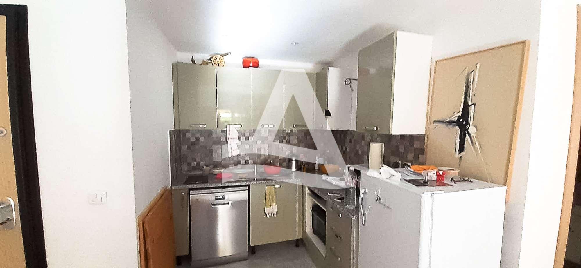 httpss3.amazonaws.comlogimoaws_Arcane_immobilière_la_Marsa-_location_-_vente_la_marsa_10_sur_12_1574441790513