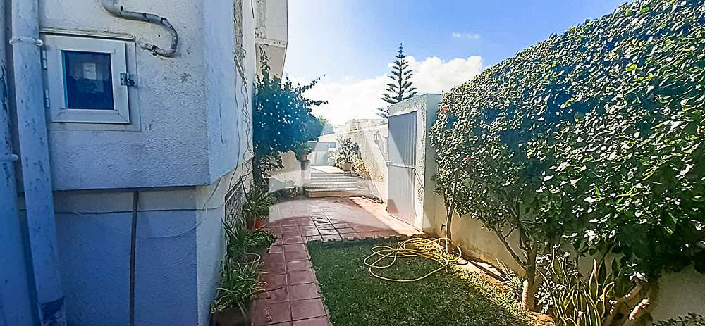 httpss3.amazonaws.comlogimoaws_Arcane_immobilière_la_Marsa-_location_-_vente_la_marsa_10_sur_15_1571053330264-1