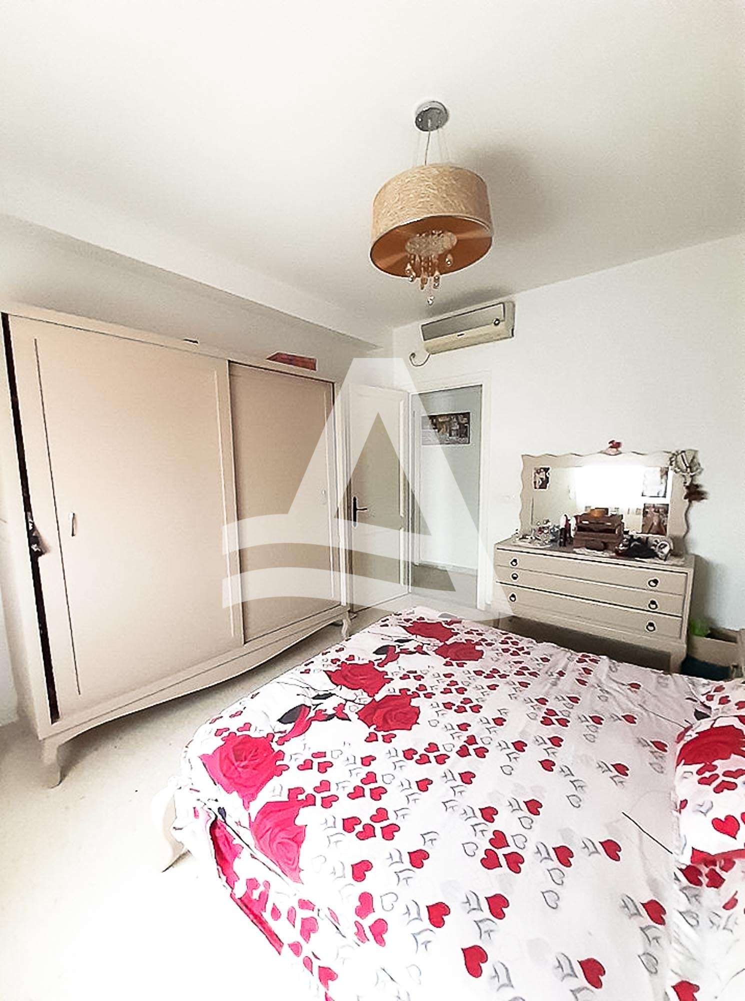 httpss3.amazonaws.comlogimoaws_Arcane_immobilière_la_Marsa-_location_-_vente_la_marsa_10_sur_16_1574071698432-1