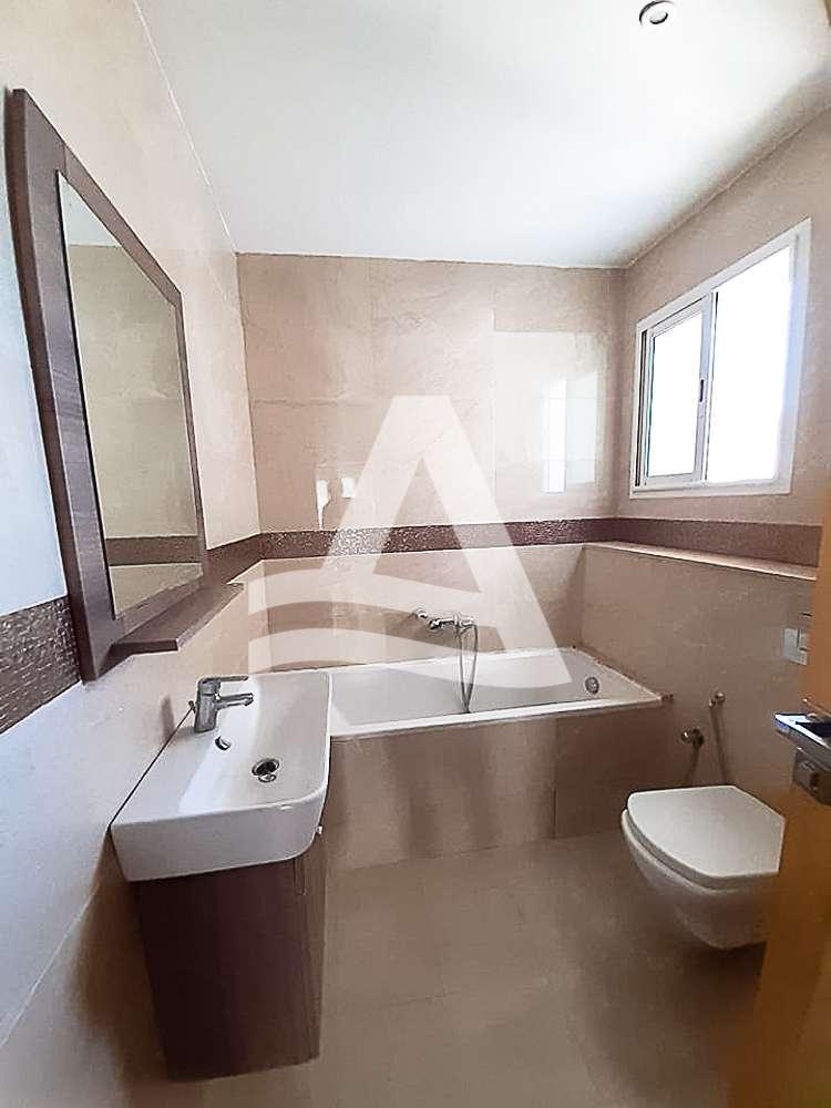 httpss3.amazonaws.comlogimoaws_Arcane_immobilière_la_Marsa-_location_-_vente_la_marsa_11_sur_11_1569320777793