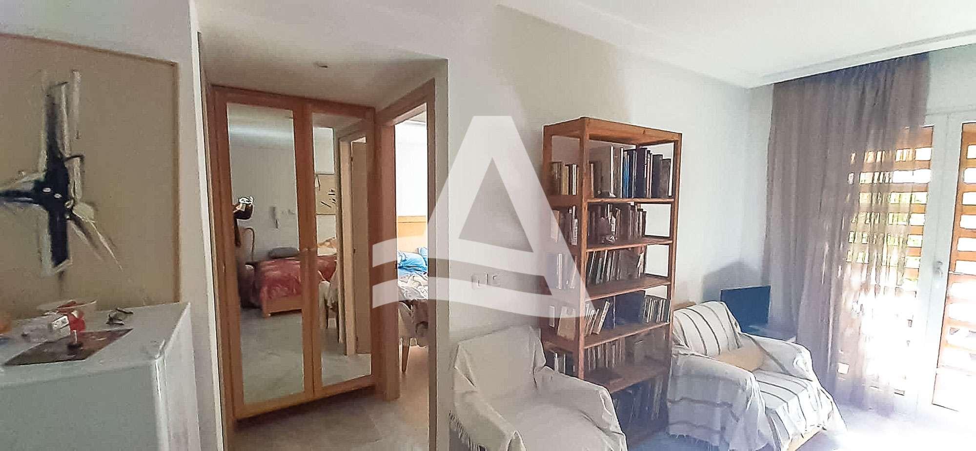 httpss3.amazonaws.comlogimoaws_Arcane_immobilière_la_Marsa-_location_-_vente_la_marsa_11_sur_12_1574441790517