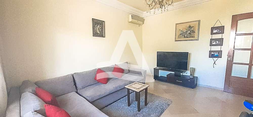 httpss3.amazonaws.comlogimoaws_Arcane_immobilière_la_Marsa-_location_-_vente_la_marsa_11_sur_15_1571053330268-1