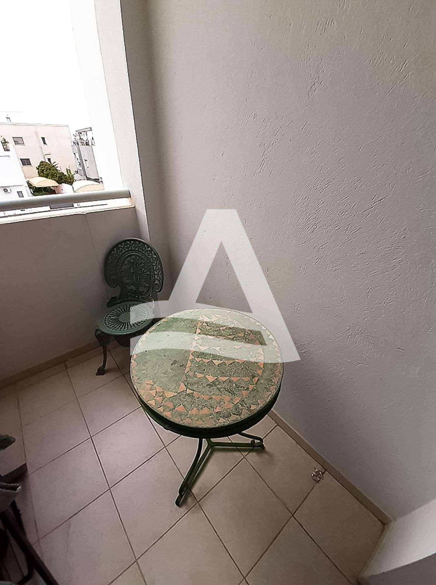 httpss3.amazonaws.comlogimoaws_Arcane_immobilière_la_Marsa-_location_-_vente_la_marsa_11_sur_16_1574071698436-1