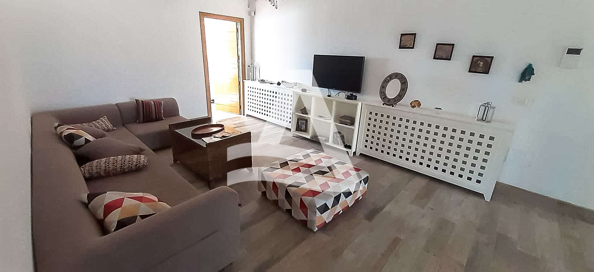 httpss3.amazonaws.comlogimoaws_Arcane_immobilière_la_Marsa-_location_-_vente_la_marsa_11_sur_21_1574354370821-1