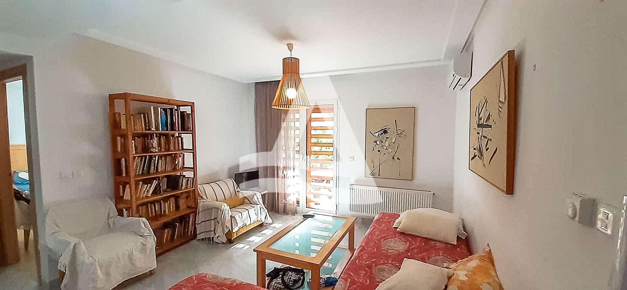 httpss3.amazonaws.comlogimoaws_Arcane_immobilière_la_Marsa-_location_-_vente_la_marsa_12_sur_12_1574441790524