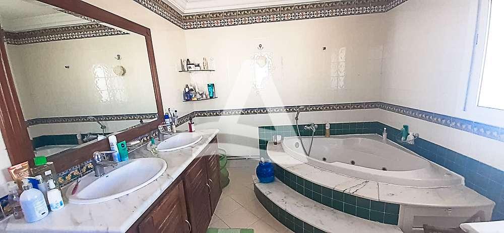 httpss3.amazonaws.comlogimoaws_Arcane_immobilière_la_Marsa-_location_-_vente_la_marsa_12_sur_15_1571053330273-1