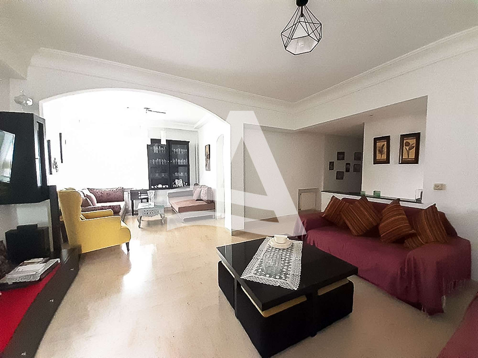 httpss3.amazonaws.comlogimoaws_Arcane_immobilière_la_Marsa-_location_-_vente_la_marsa_12_sur_16_1574071698440-1