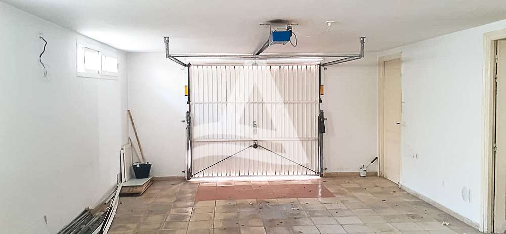 httpss3.amazonaws.comlogimoaws_Arcane_immobilière_la_Marsa-_location_-_vente_la_marsa_13_sur_15_1571053330279-1