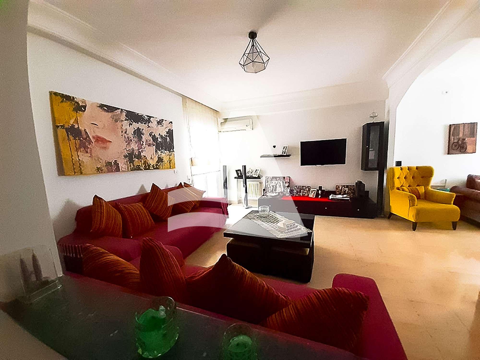 httpss3.amazonaws.comlogimoaws_Arcane_immobilière_la_Marsa-_location_-_vente_la_marsa_13_sur_16_1574071698444-1