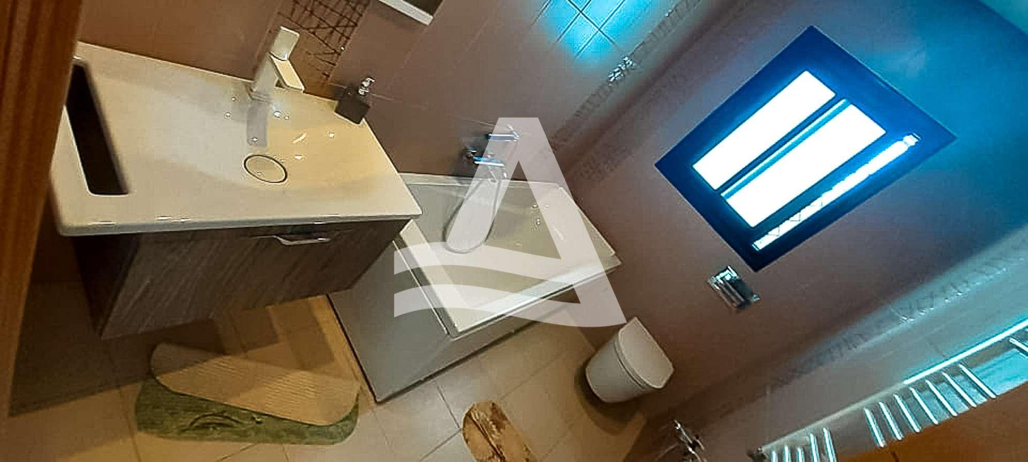httpss3.amazonaws.comlogimoaws_Arcane_immobilière_la_Marsa-_location_-_vente_la_marsa_13_sur_21_1574354370830-1