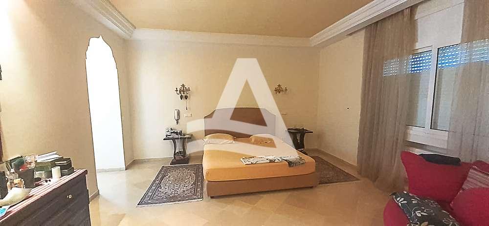 httpss3.amazonaws.comlogimoaws_Arcane_immobilière_la_Marsa-_location_-_vente_la_marsa_14_sur_15_1571053330285-1