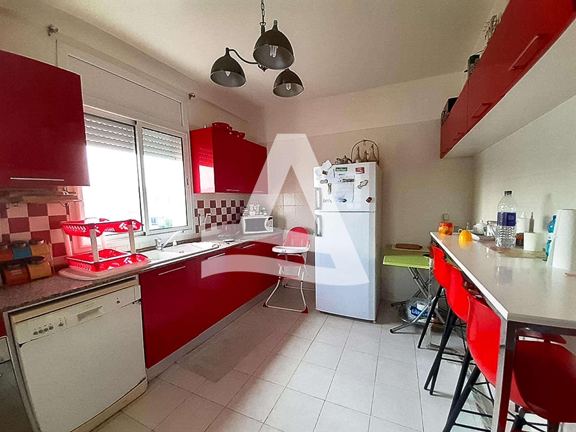 httpss3.amazonaws.comlogimoaws_Arcane_immobilière_la_Marsa-_location_-_vente_la_marsa_14_sur_16_1574071698447-1