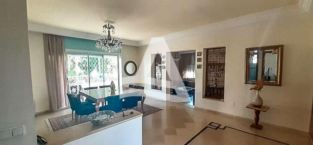 httpss3.amazonaws.comlogimoaws_Arcane_immobilière_la_Marsa-_location_-_vente_la_marsa_15_sur_15_1571053330290-1