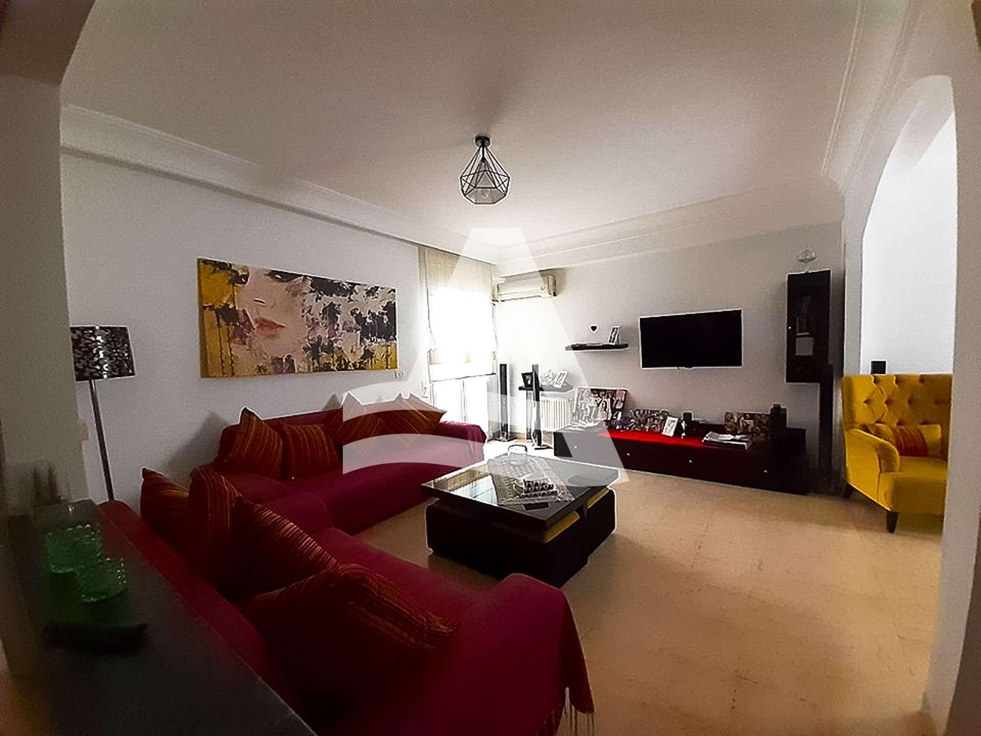 httpss3.amazonaws.comlogimoaws_Arcane_immobilière_la_Marsa-_location_-_vente_la_marsa_16_sur_16_1574071698456-1
