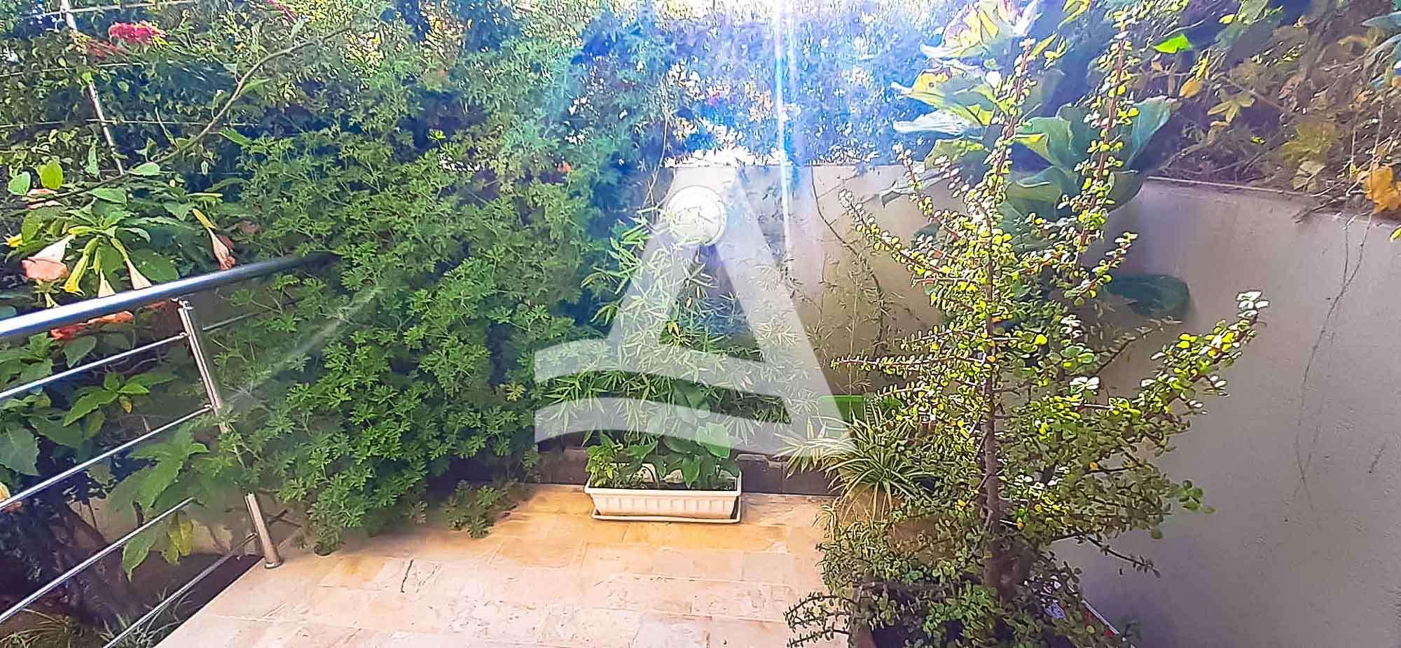 httpss3.amazonaws.comlogimoaws_Arcane_immobilière_la_Marsa-_location_-_vente_la_marsa_1_sur_12_1574441790445