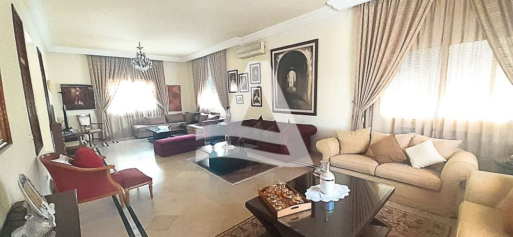 httpss3.amazonaws.comlogimoaws_Arcane_immobilière_la_Marsa-_location_-_vente_la_marsa_1_sur_15_1571053330206-1