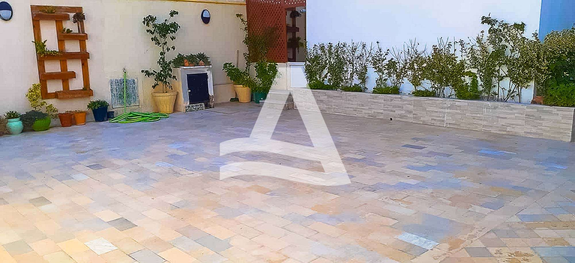 httpss3.amazonaws.comlogimoaws_Arcane_immobilière_la_Marsa-_location_-_vente_la_marsa_1_sur_21_1574354370757-1