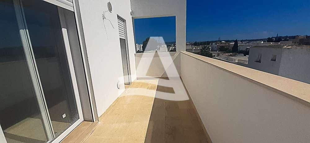 httpss3.amazonaws.comlogimoaws_Arcane_immobilière_la_Marsa-_location_-_vente_la_marsa_1_sur_8_1569673782154
