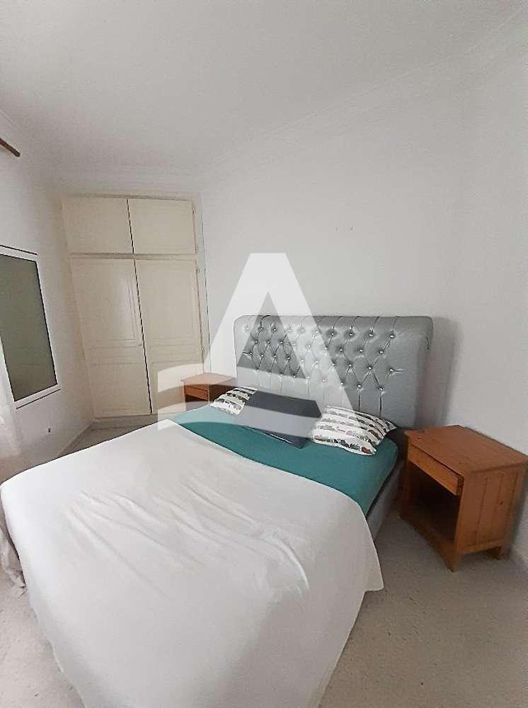 httpss3.amazonaws.comlogimoaws_Arcane_immobilière_la_Marsa-_location_-_vente_la_marsa_2_sur_10_1569578567370
