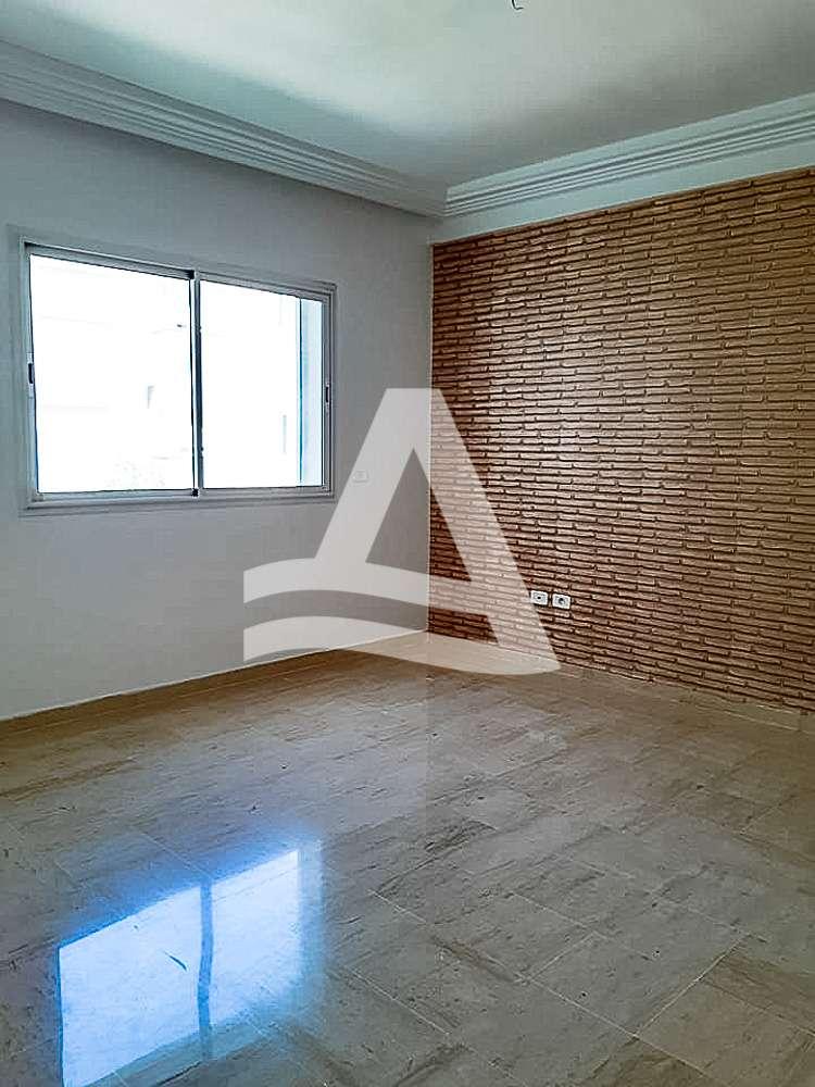 httpss3.amazonaws.comlogimoaws_Arcane_immobilière_la_Marsa-_location_-_vente_la_marsa_2_sur_11_1569320777743