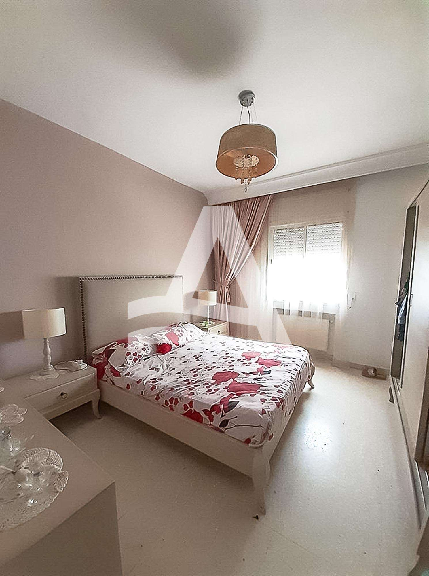 httpss3.amazonaws.comlogimoaws_Arcane_immobilière_la_Marsa-_location_-_vente_la_marsa_2_sur_16_1574071698403-1