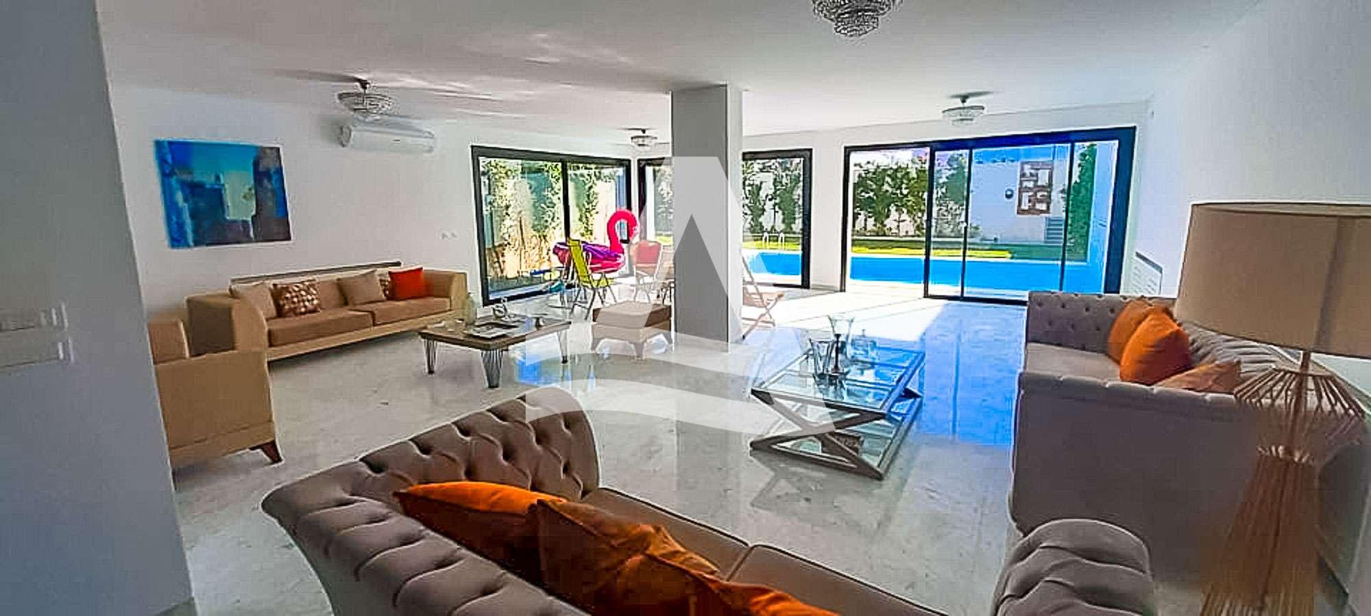 httpss3.amazonaws.comlogimoaws_Arcane_immobilière_la_Marsa-_location_-_vente_la_marsa_2_sur_21_1574354370768-1